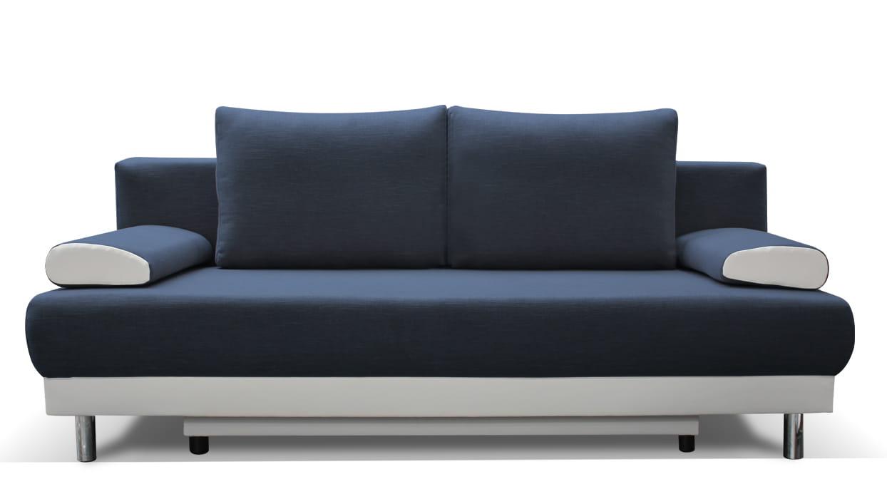 Sofa-do-poczekalni